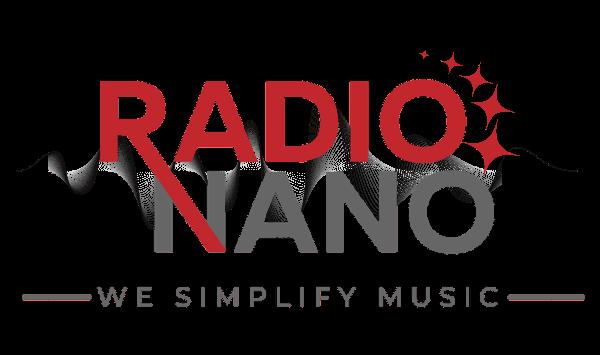 Radio Nano Footer Logo
