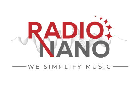 Radio Nano LIVE!